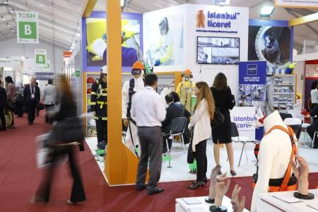 ECN 022015_INT_TOS+H EXPO returns to Turkey in 2016 2