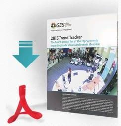 ECN 022015_NTL_GES 2015 Trend Tracker