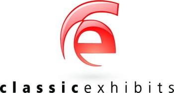 ECN 022015_POM_Classic Exhibits logo