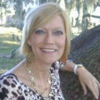 ECN 022015_POM_MPI_Cheryl Hatcher
