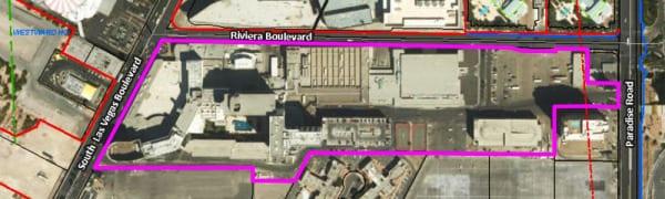 ECN 022015_SW_LVCVA buys Riviera (Photo credit - Vegas.eater.com) (Rotator)