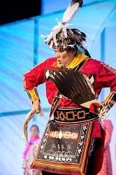 ECN 022015_SW_NIGA tradeshow celebrates 30 years of Indian gaming