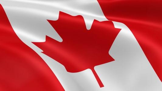 ECN 032015_Canada_flag