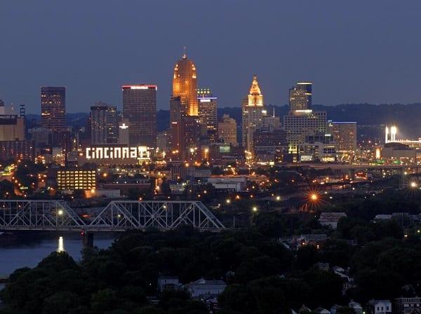 ECN 032015_FTR_Cincinnati introduces a colorful world of lighting opportunities 1 (web)