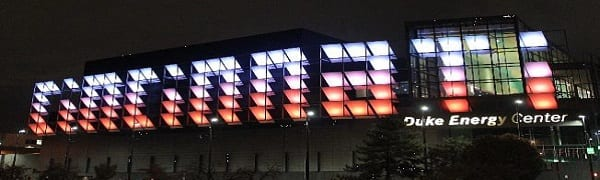 ECN 032015_FTR_Cincinnati introduces a colorful world of lighting opportunities 2 (web rotator)