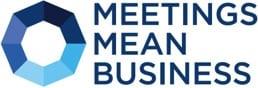 ECN 022015_ASSOC_Meetings Mean Business logo