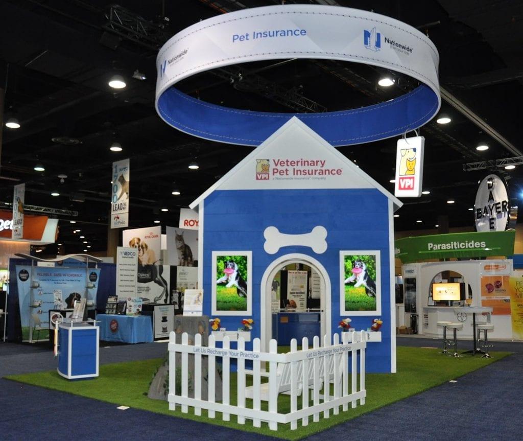 Access Tca Congratulates Vpi Pet Insurance Exhibit City News