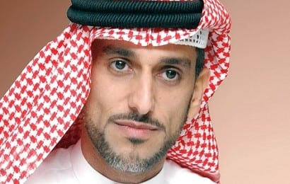 Expo Centre Sharjah CEO Saif Mohammed Al Midfa was elected chairman of the chapter.