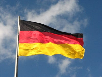 Germany ranked as leading conference destination in Europe by ICCA.