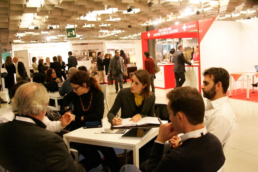 ECN 032015_INT_Rimini Fiera announces show dates for BTC in Italy_photo