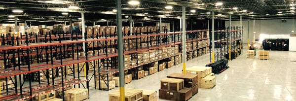 ECN 032015_MDW_EA Logistics expands with new Chicago area facility