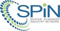ECN 032015_NTL_SPiN - Senior Planners Industry Network logo