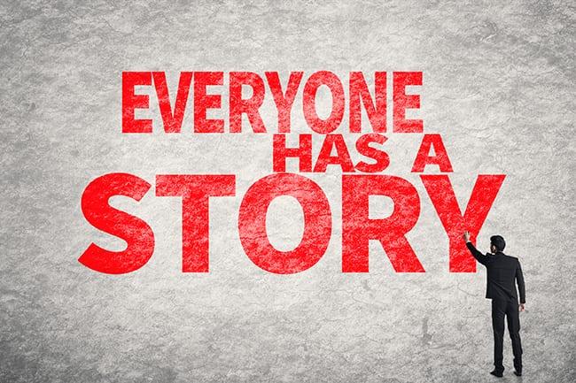 ECN 032015_NW_EDPA Norcal Storytelling
