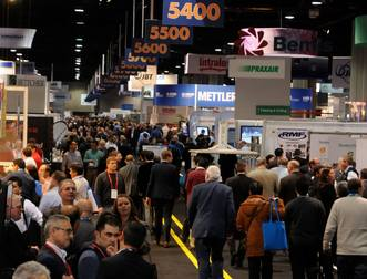 ECN 032015_SE_IPPE 2015 becomes largest show on record at GWCC
