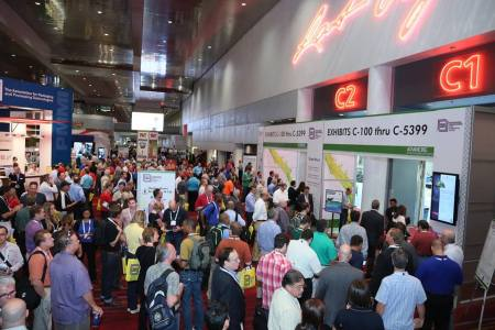 ECN 032015_SW_Record-breaking PACK EXPO Las Vegas on the horizon 2