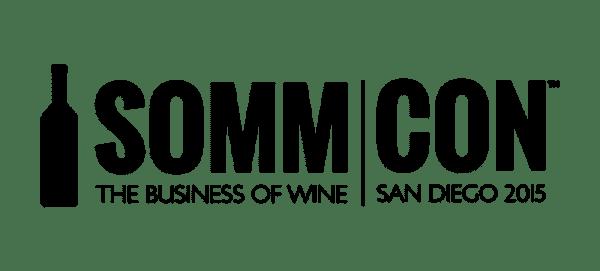 ECN 032015_SW_SommCon logo