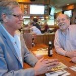 ECN Publisher Don Svehla & Mike Levi
