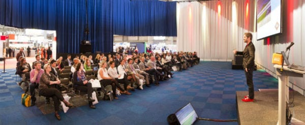 ECN 042014_INT_ibtm events tailors education content across the globe