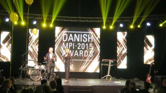 ECN 042015_INT_Copenhagen CVB wins at Danish MPI Awards_2015_KObeng