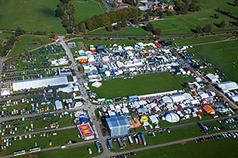 ECN 042015_INT_Showman's Show to return for 30th year