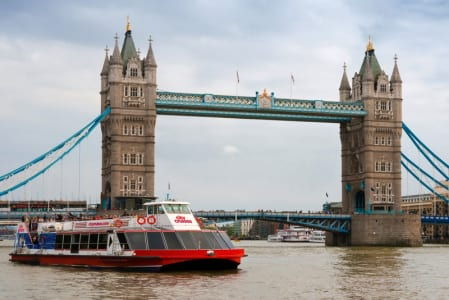 VisitBritain will recommence promoting business events after a 5-year hiatus.
