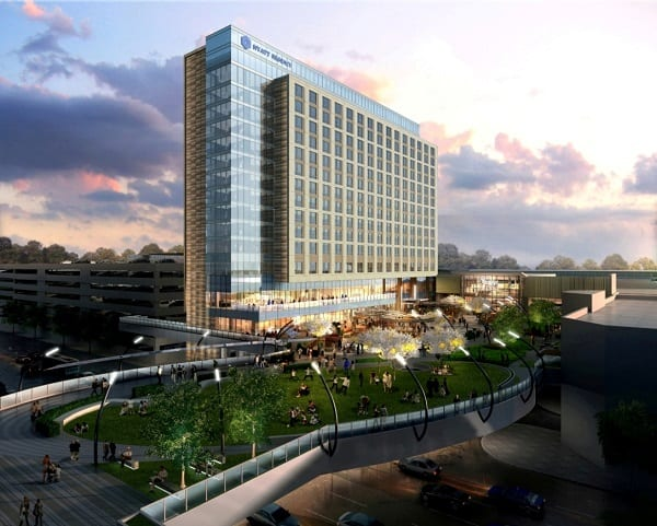 ECN 042015_NE_ New hotel comes to D.C. area after 20 years 2 (web)