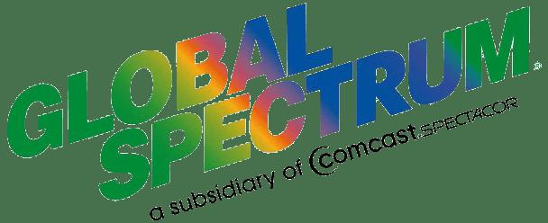 ECN 042015_NTL_Global Spectrum logo