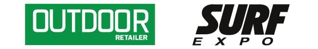 ECN 042015_NTL_Outdoor Retailer, Surf Expo partnership