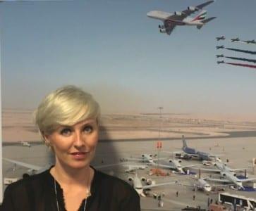 ECN 042015_POM_Dubai Airshow _Caryn McConnachie