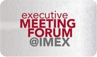 ECN 042015_SW_Event within IMEX America to generate new insights _ExecMeetingForum