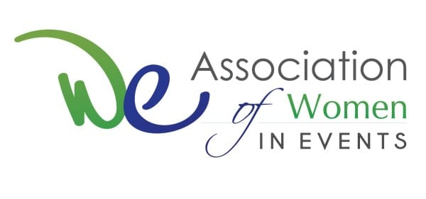 ECN 042015_WII_WE-Association of Women in Events logo