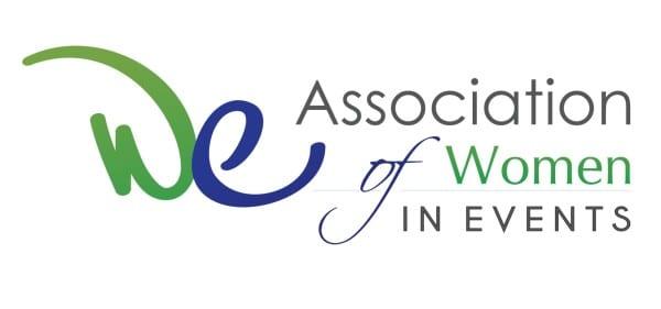 ECN 042015_WII_WE-Association of Women in Events logo