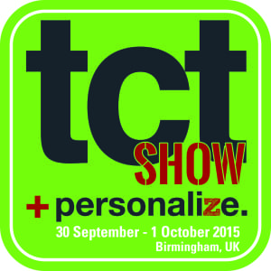 ECN 052015_INT_TCT Show sees stand sales skyrocket