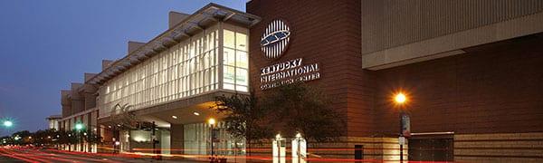 Kentucky-International-Convention-Center-(Rotator)