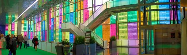 Palais-des-congres-de-Montreal-(Rotator)
