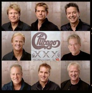 TSL 092014_Chicago - The Band 001