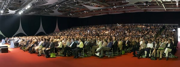 ESCRS 2014 (resized)