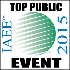 ECN 072015_ASSOC_IAEE Public Events Council welcomes applicants for recognition program_KObeng