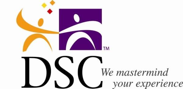 ECN 072015_Destination Services Corporation (DSC)