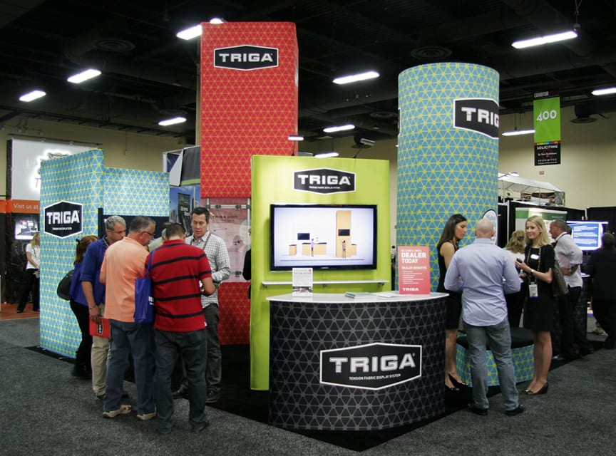 ECN 072015_FTR_Breaking down booth elements (Triga_Primary Color)