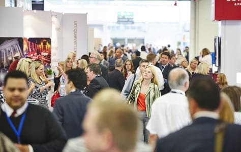 ECN 072015_INT_Buyer participation increases at The Meetings Show_TMS_2015