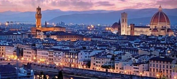 ECN 072015_INT_Florence wins bid to host 2016 DWP Congress (web)