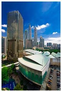 ECN 072015_INT_Kuala Lumpur venue celebrates a decade of operations_KObeng