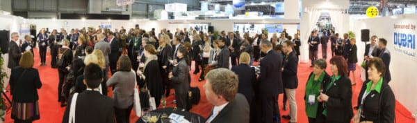 ECN 072015_INT_ibtm world invites association planners to join special program