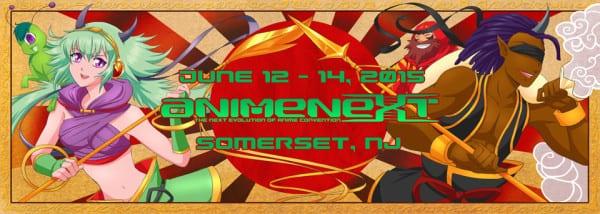 ECN 072015_NE_AnimeNEXT