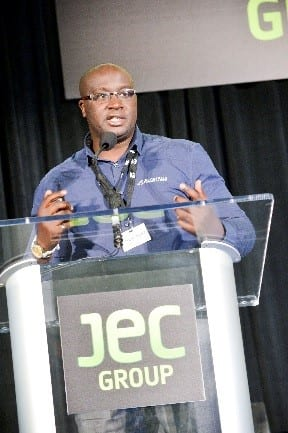 ECN 072015_NE_JEC Forums return to Boston