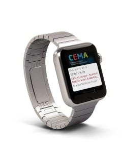 ECN 072015_NTL_QuickMobile introduces event app with Apple Watch integration 1 (web)