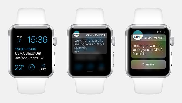 ECN 072015_NTL_QuickMobile introduces event app with Apple Watch integration 2 (web)