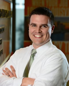 Louisville CVB names new director of marketing