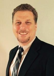 OCTANORM names West Coast regional sales manager